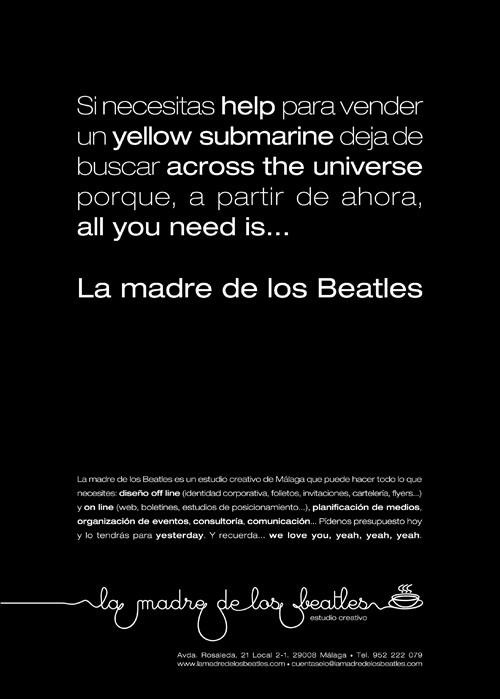 anuncio-negro