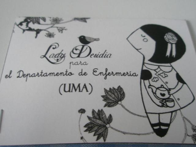 lady-desidia0