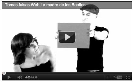 Captura de pantalla 2011-09-05 a la(s) 23.43.11